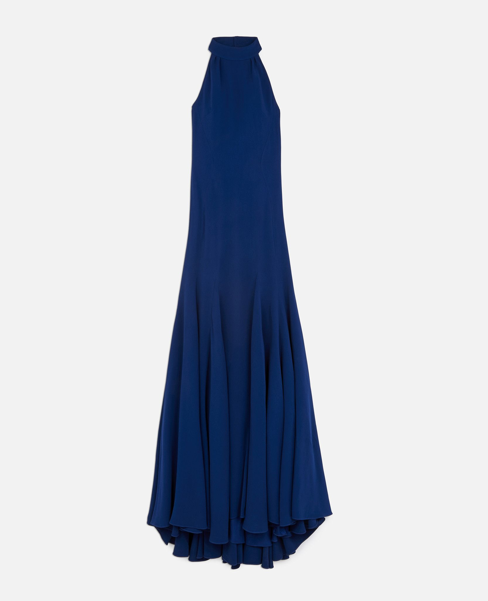 stella-mccartney-evening-gown-meghan-markle-wedding-dress