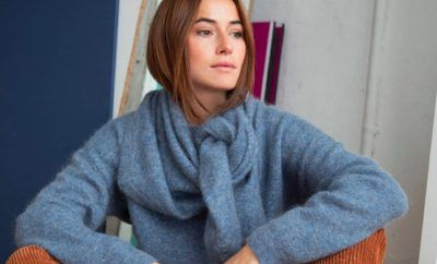sweater-around-neck-scarf-trend-instagram