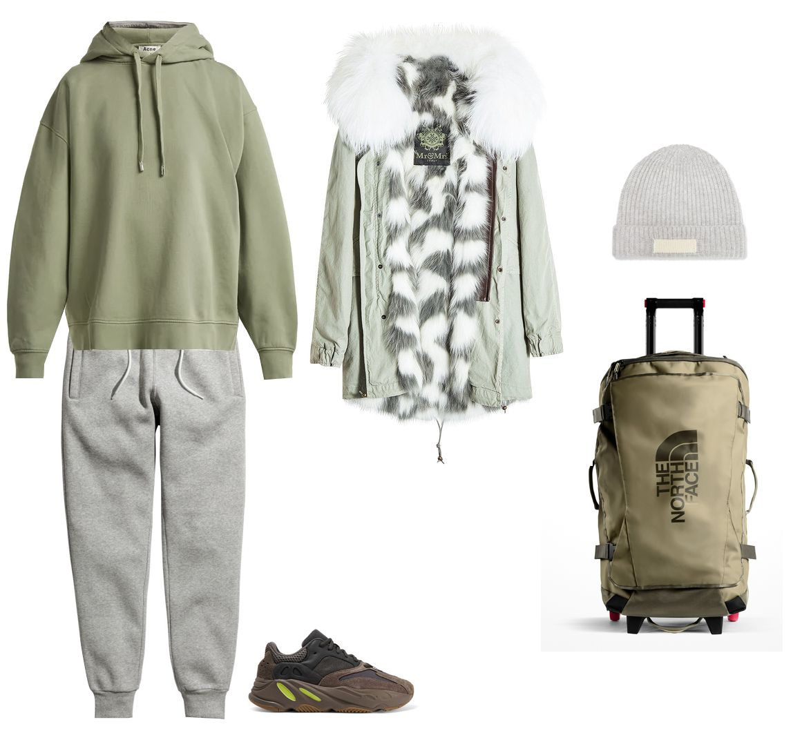travel-outfit-thanksgiving