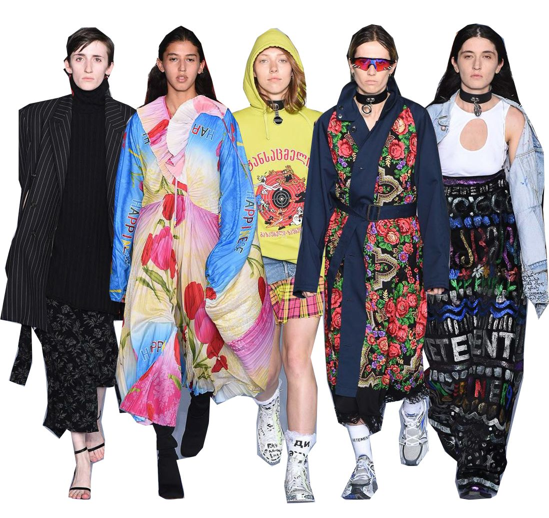 vetements-spring-2019-collection-runway-show