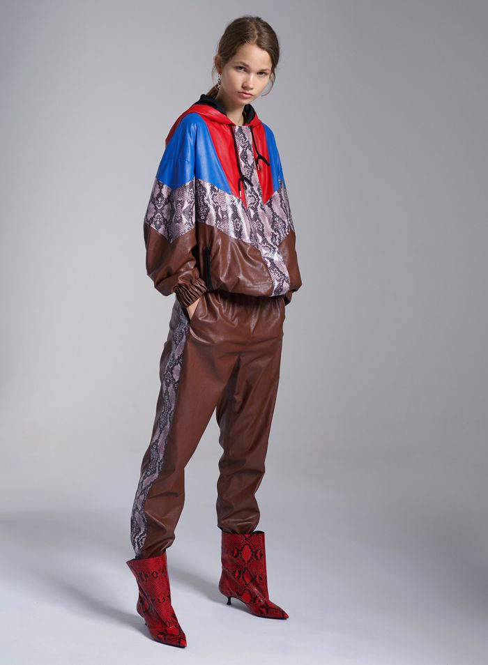 MSGM-resort-2019-tracksuit
