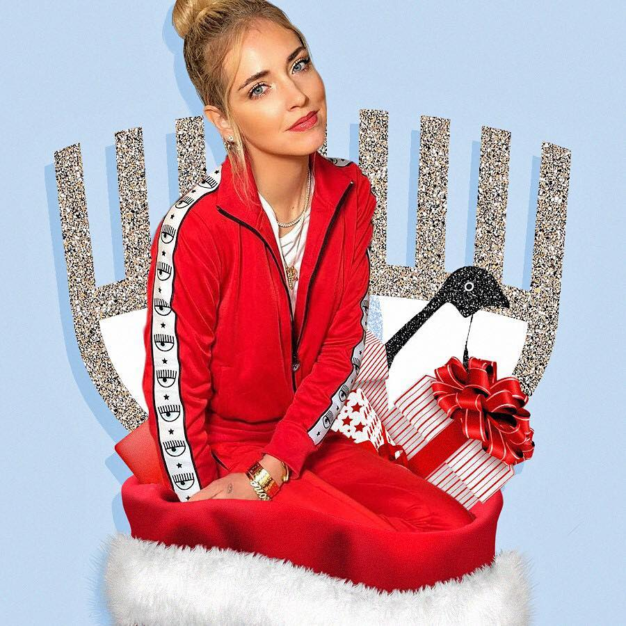 chiara-ferragni-collection-red-tracksuit