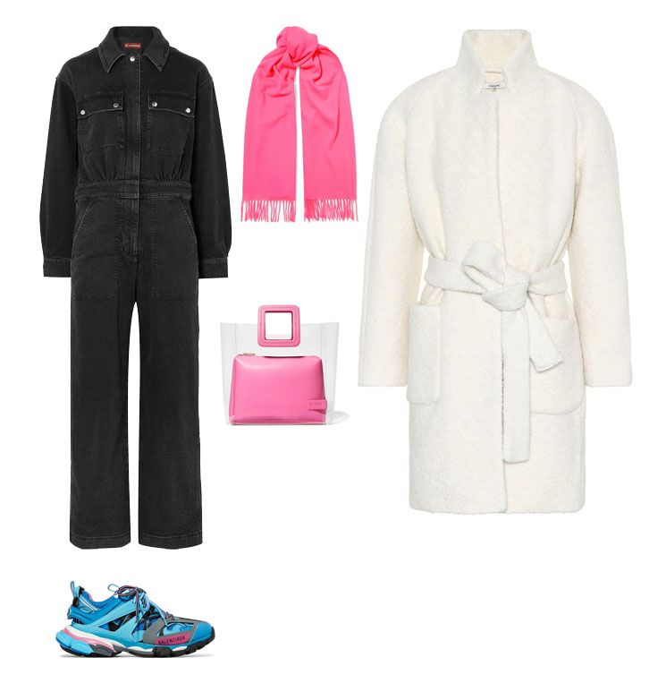 ganni-white-coat-winter-outfit