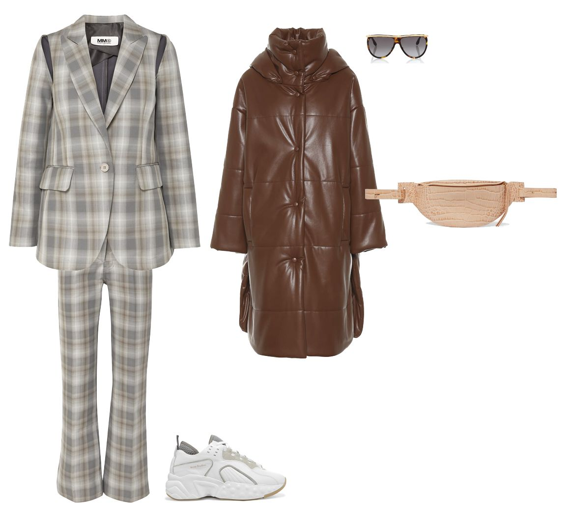 leonie-hanne-inspired-outfit-paris-haute-couture-spring-2019