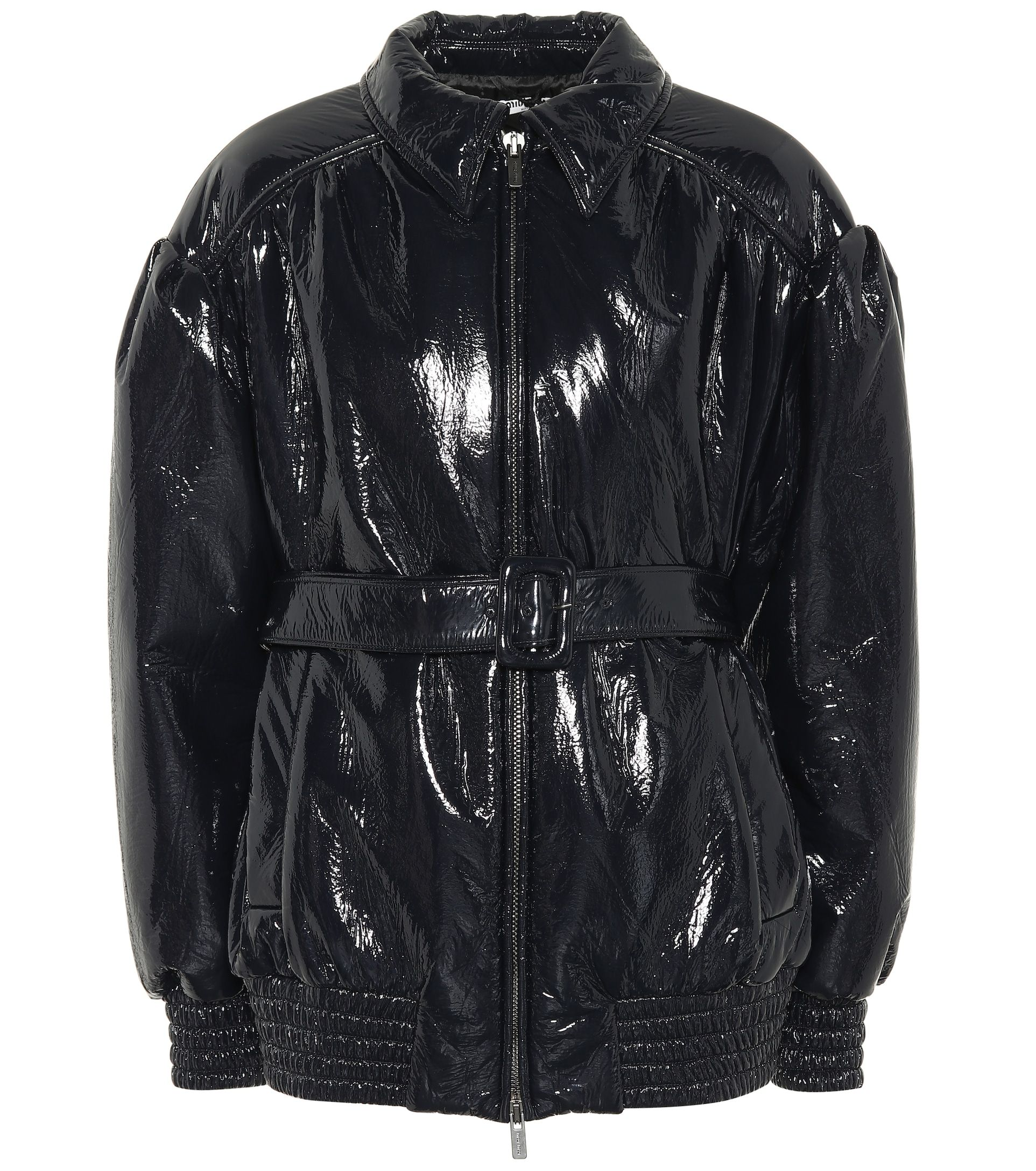 miu-miu-belted-faux-leather-jacket