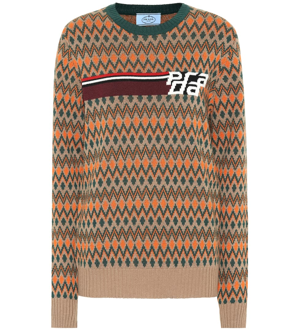 prada-diamond-patterned-fair-isle-sweater-sport-logo