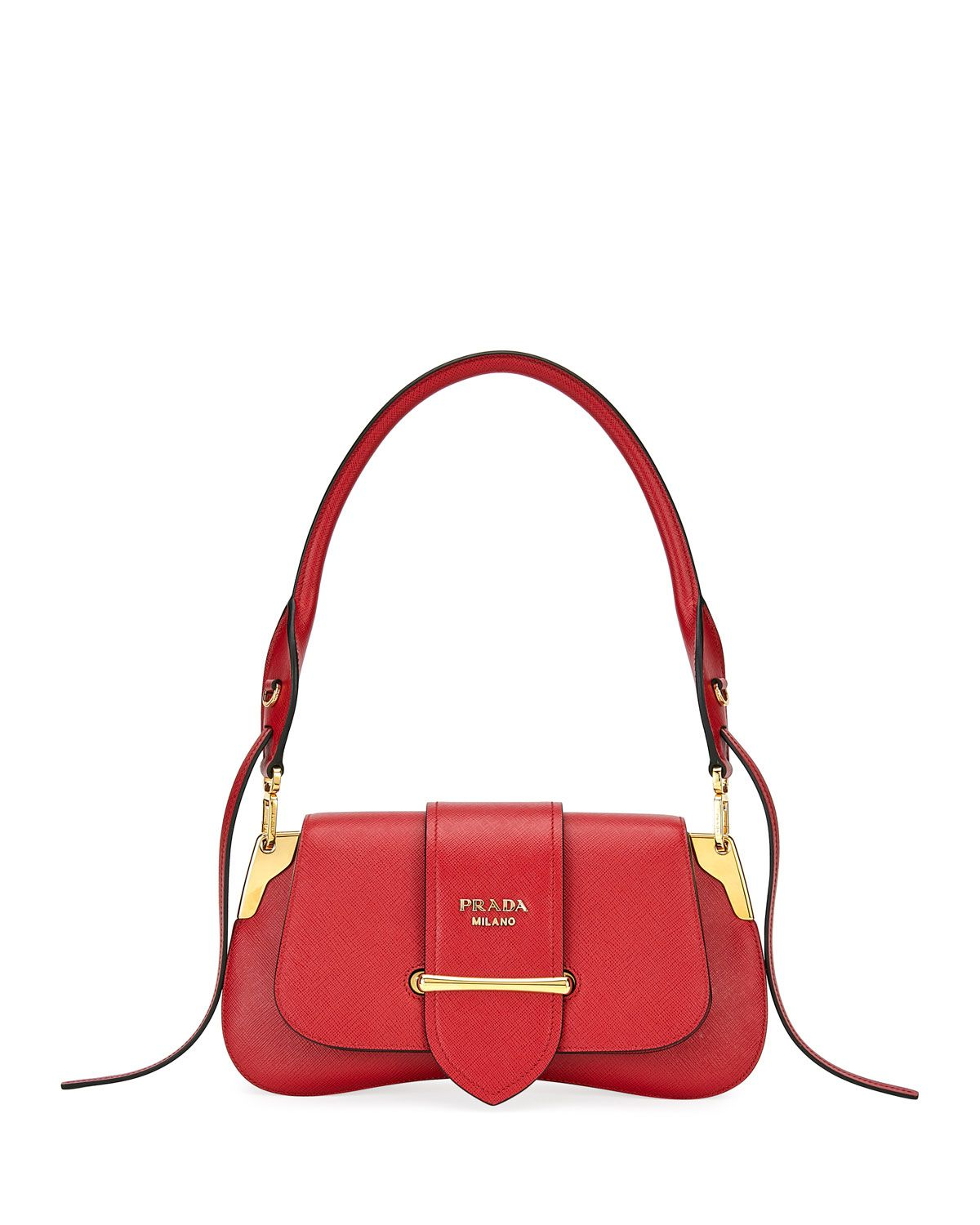 prada-sidonie-red-leather-bag