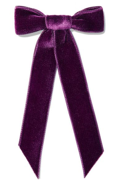 shop-jennifer-behr-velvet-bow-hairclip