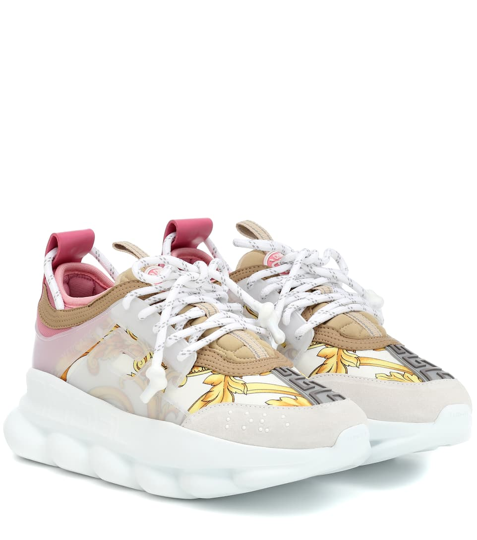 shop-versace-chain-reaction-sneakers