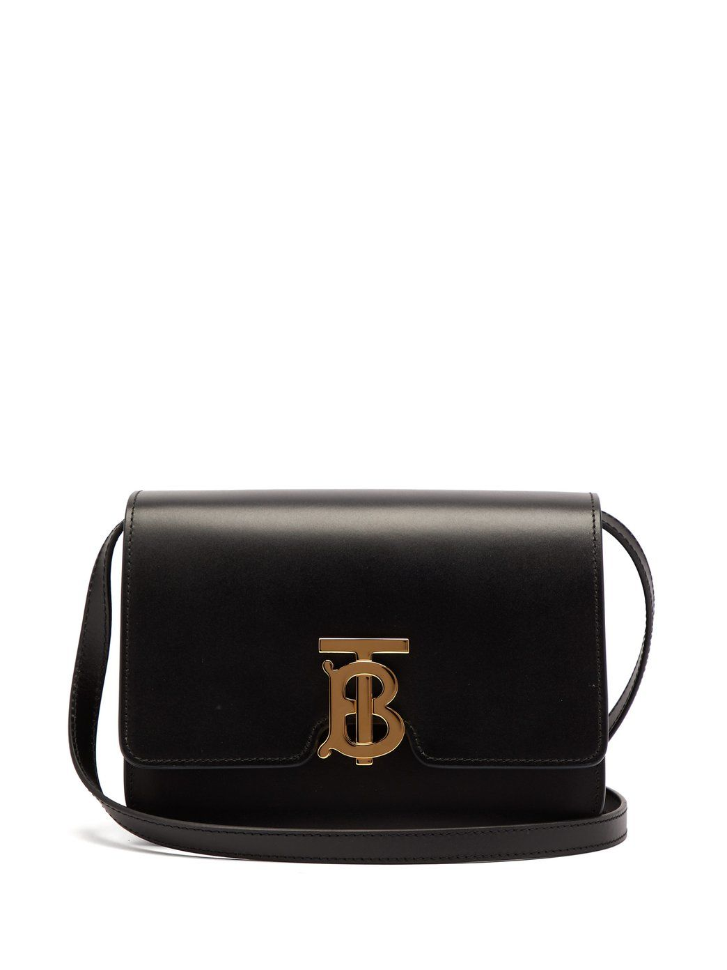 burberry-tb-bag-small-black-leather