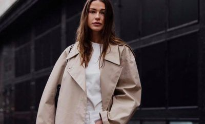 cool-girls-favorite-trench-spring-2019
