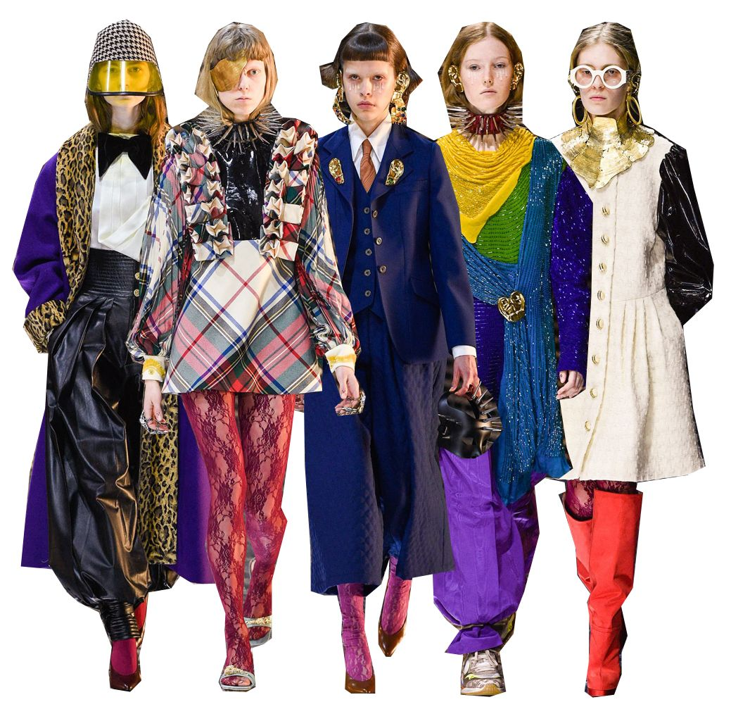 gucci-fall-2019-collection