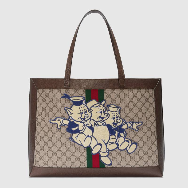 gucci-chinese-new-year-collection-ophidia-gg-tote-bag-three-little-pigs