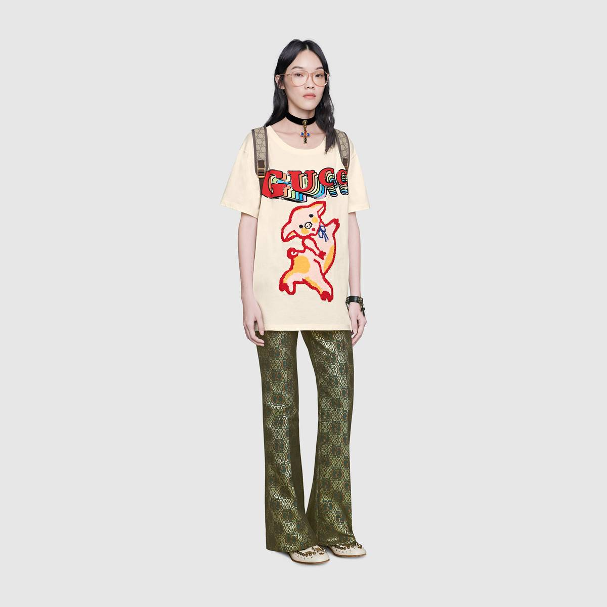 gucci-oversize-cotton-t-shirt-with-piglet-chinese-new-year
