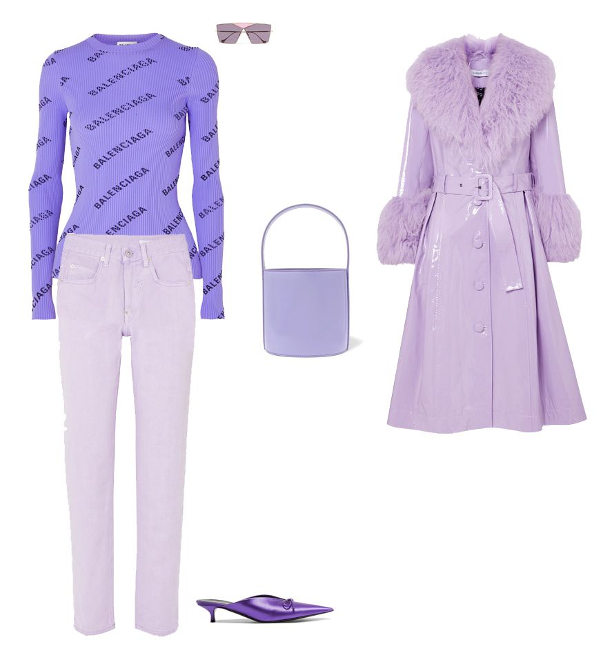 lilac-outfit-winter-inspiration-copenhagen-fashion-week-fall-2019