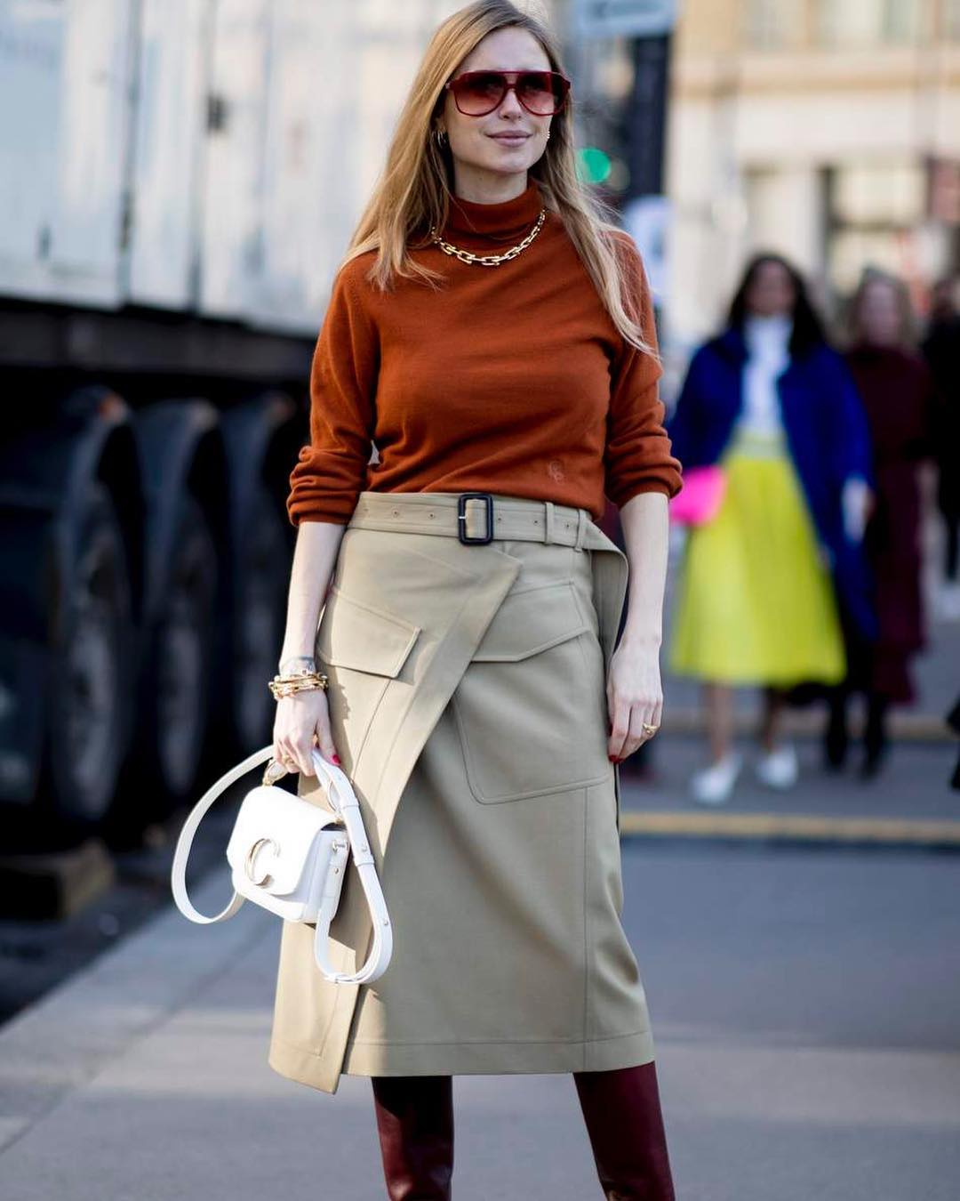 pernille-teisbaek-chloe-c-bag-paris-fashion-week-fall-2019-street-style