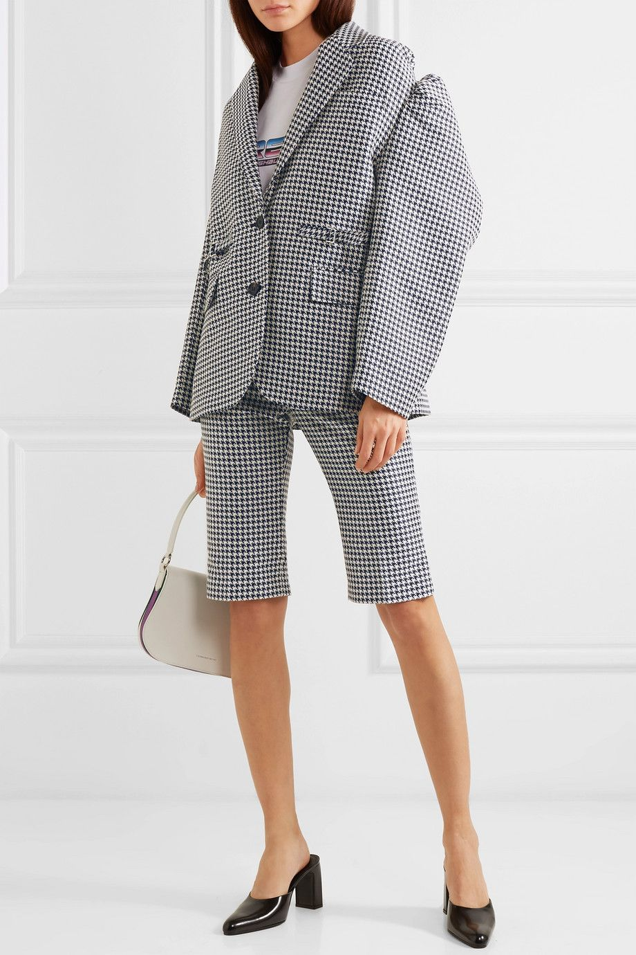 pushbutton-oversized-houndstooth-jacquard-short-suit