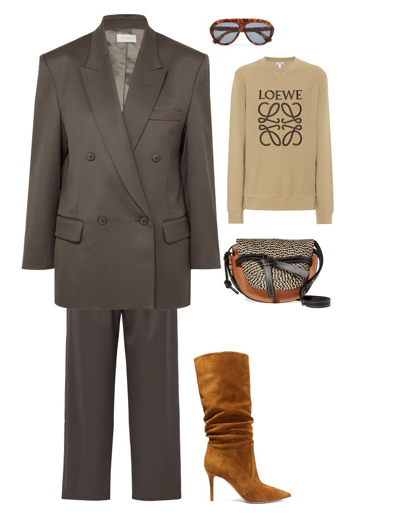 suit-outfit-street-style-inspiration-spring-2019
