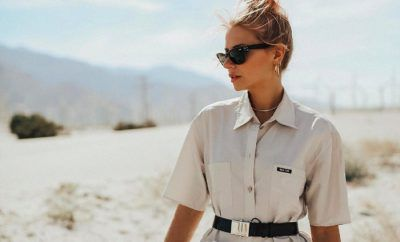 coachella-style-guide-fashion-influencers