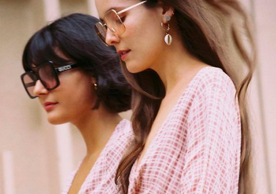 How to match with your BFF this spring