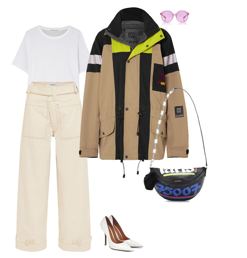 tapered-pants-outfit-inspiration-spring