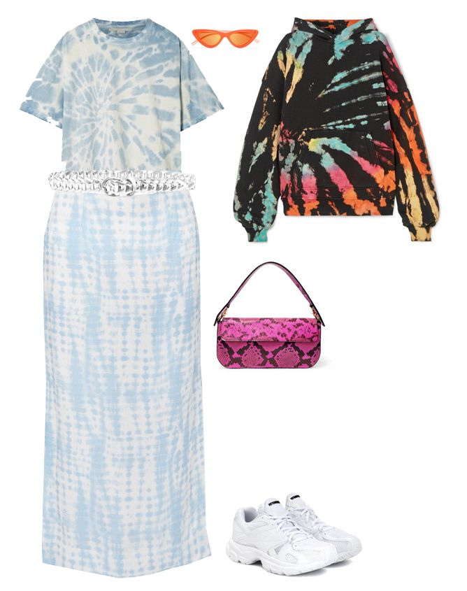 tie-dye-outfit-inspiration-spring-2019