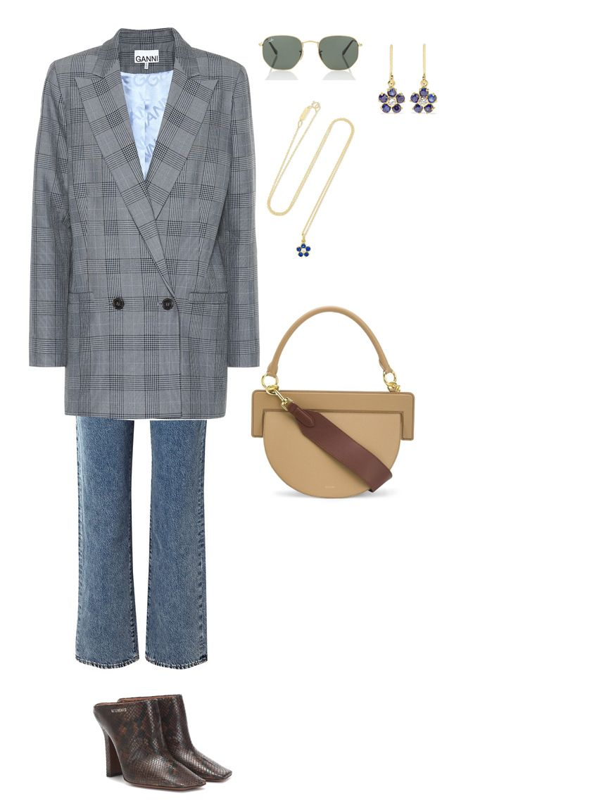 blazer-jeans-outfit-back-to-work-fall-2019