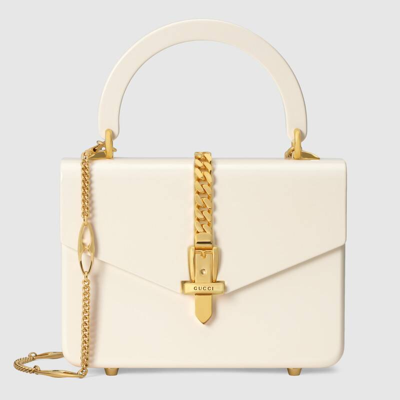 gucci-sylvie-1969-ivory-plexiglas-mini-top-handle-bag