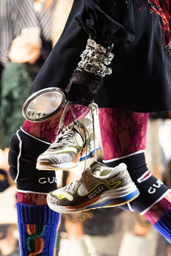 gucci-ultrapace-sneaker-fall-winter-2019-runway-show