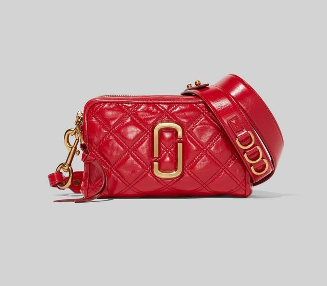marc-jacobs-the-quilted-softshot-21-red-berry-leather