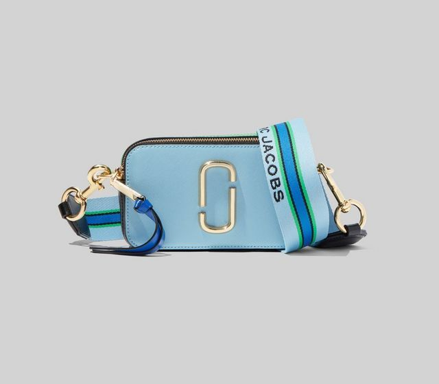 marc-jacobs-the-snapshot-small-camera-bag
