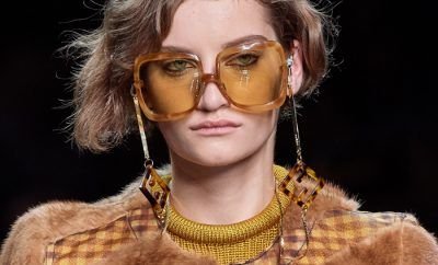 shop-fendi-spring-2020-collection