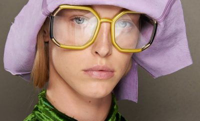 shop-prada-spring-2020-collection