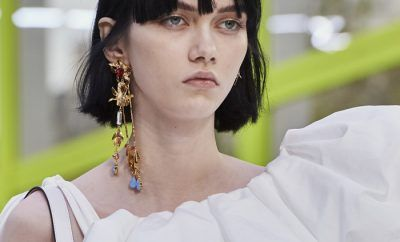 shop-valentino-spring-2020-collection