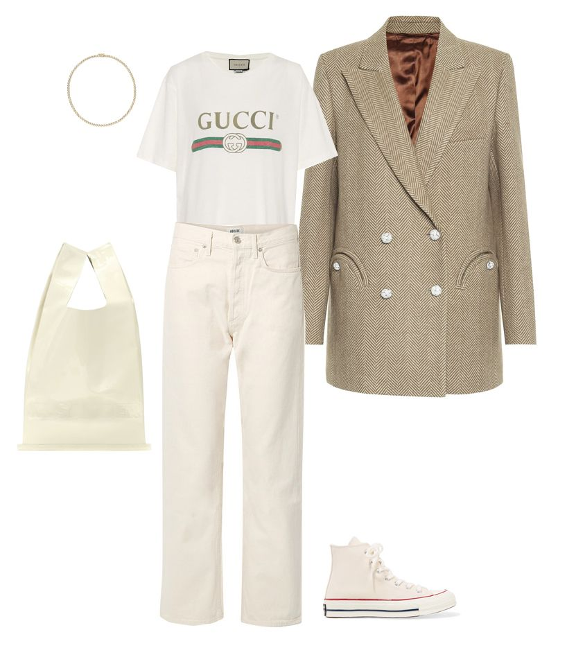 summer-to-fall-blazer-outfit