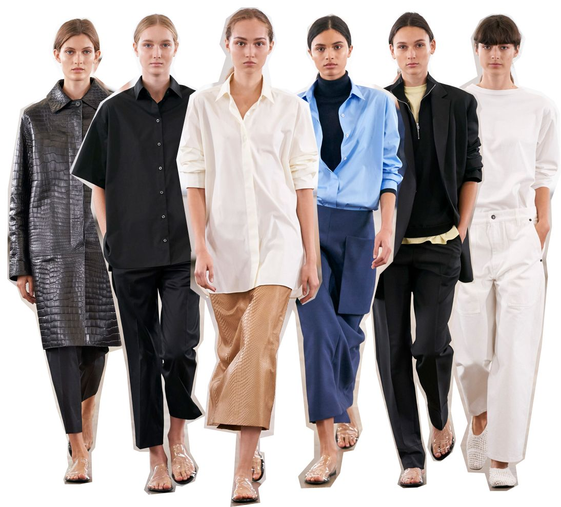 the-row-spring-2020-runway-show