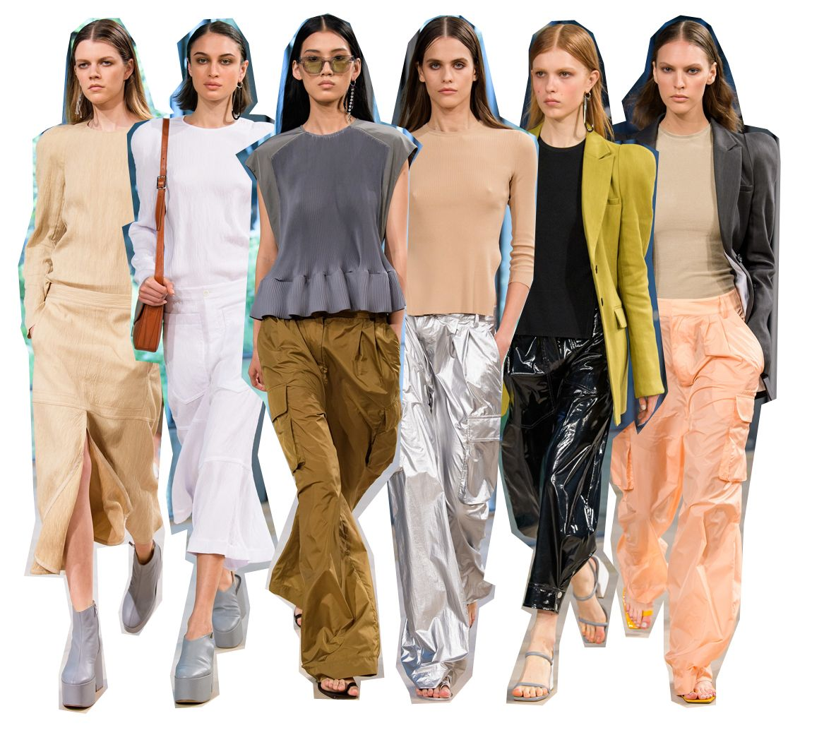 tibi-spring-2020-runway-show-collection