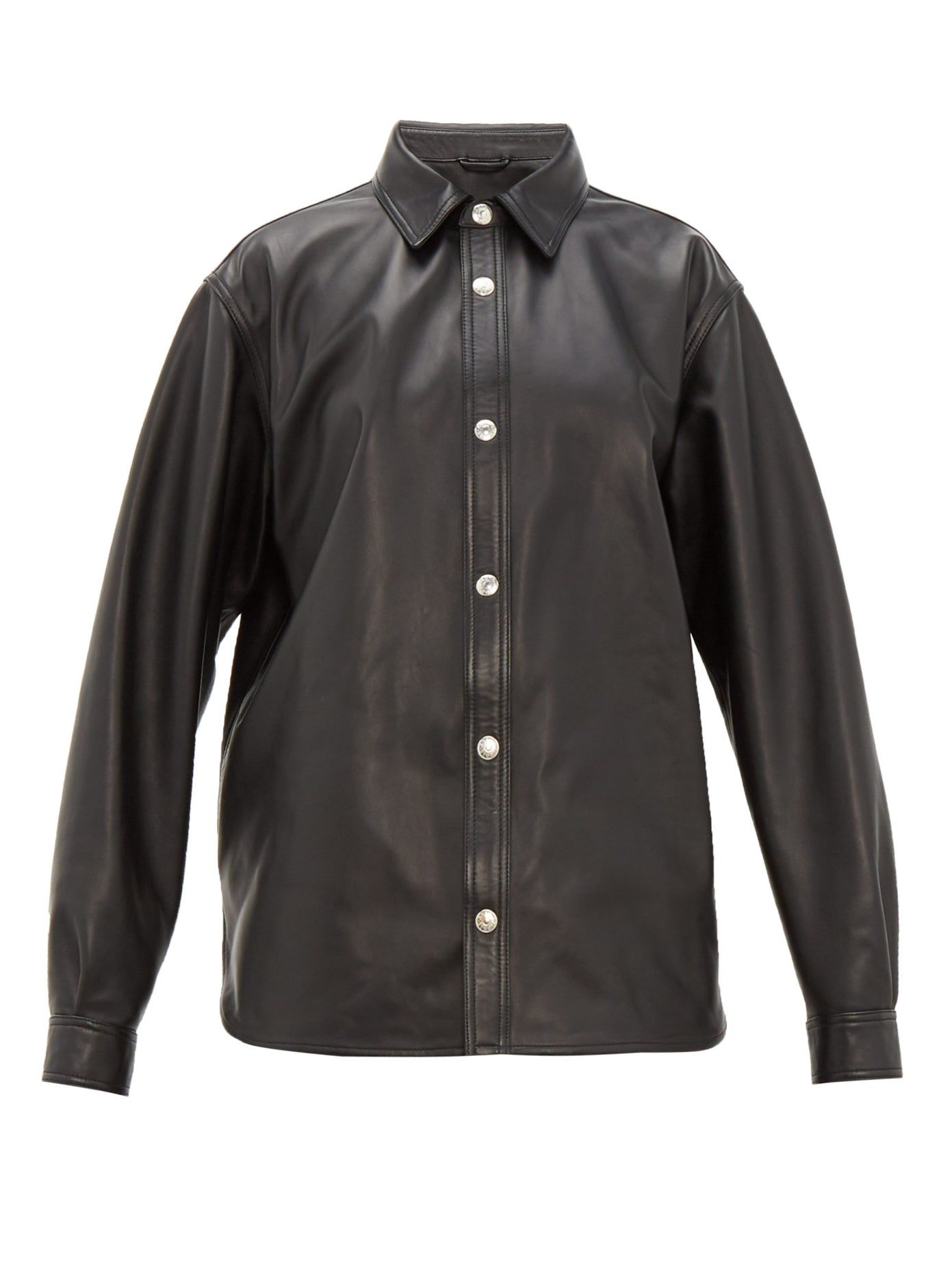 acne-studios-tracey-leather-jacket
