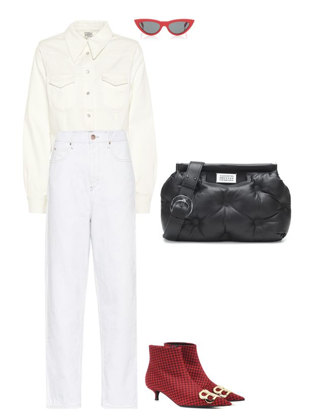 all-denim-white-outfit-fall-2019