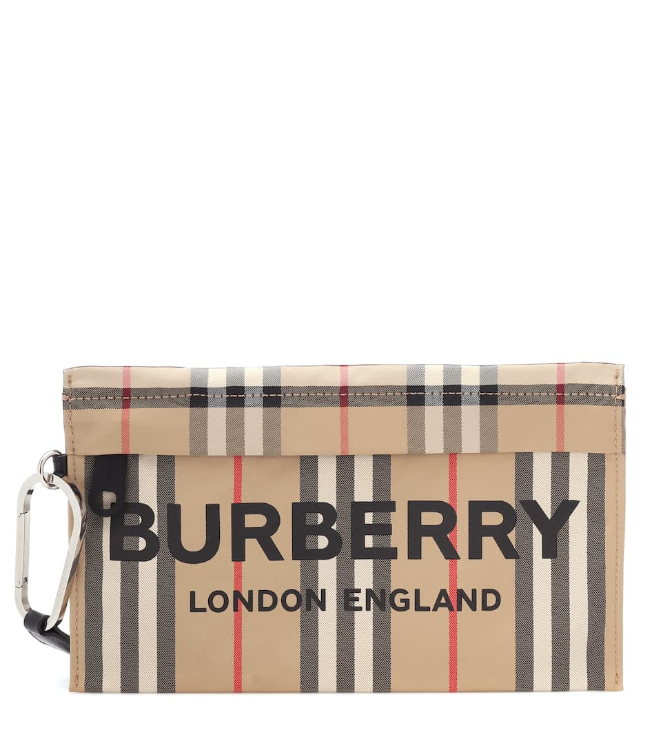 burberry-archive-check-clutch