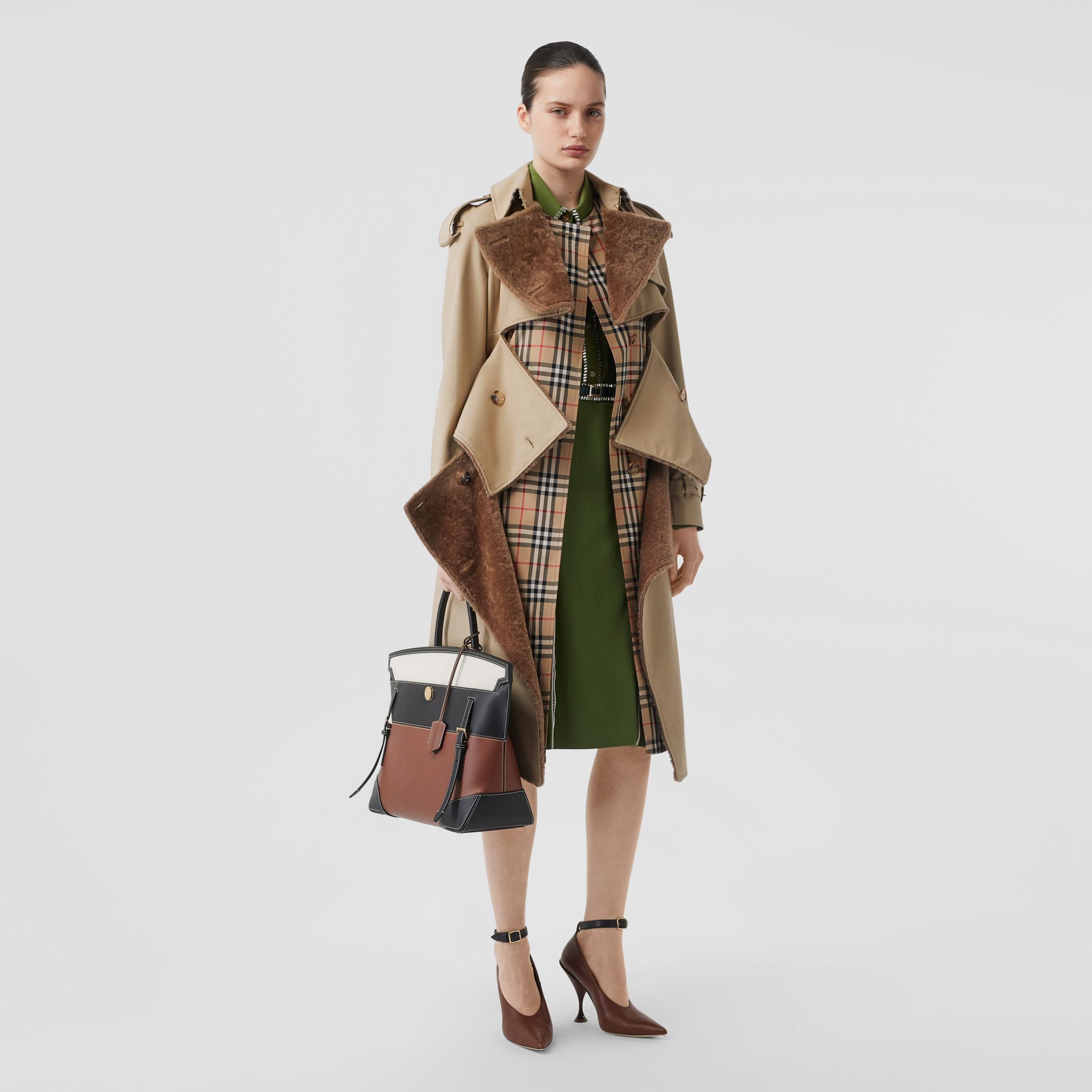 burberry-deconstructed-trench-coat