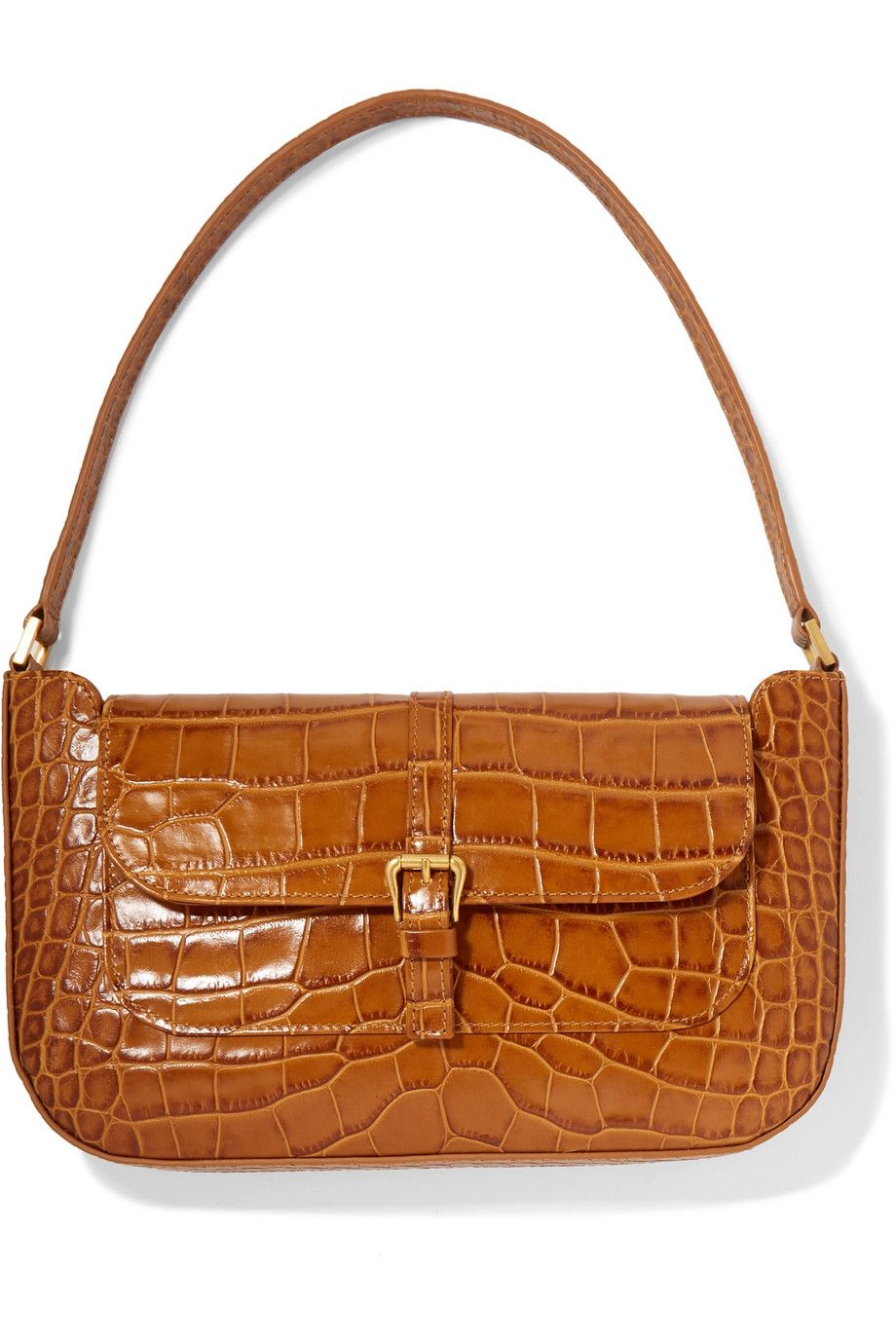 by-far-miranda-croc-effect-leather-shoulder-bag