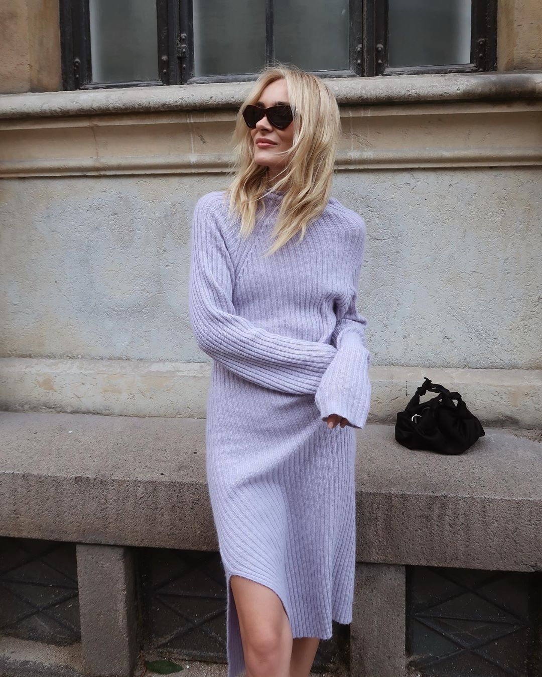 by-malene-birger-meggie-ribbed-knit-dress-marie-hindkaer