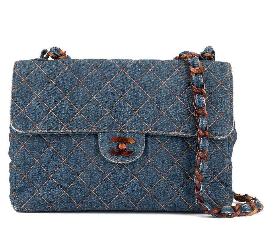 chanel-1996-1997-quilted-denim-jumbo-xl-shoulder-bag