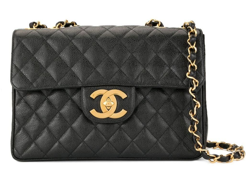 chanel-vintage-1994-1996-quilted-cc-logos-jumbo-xl-chain-shoulder-bag