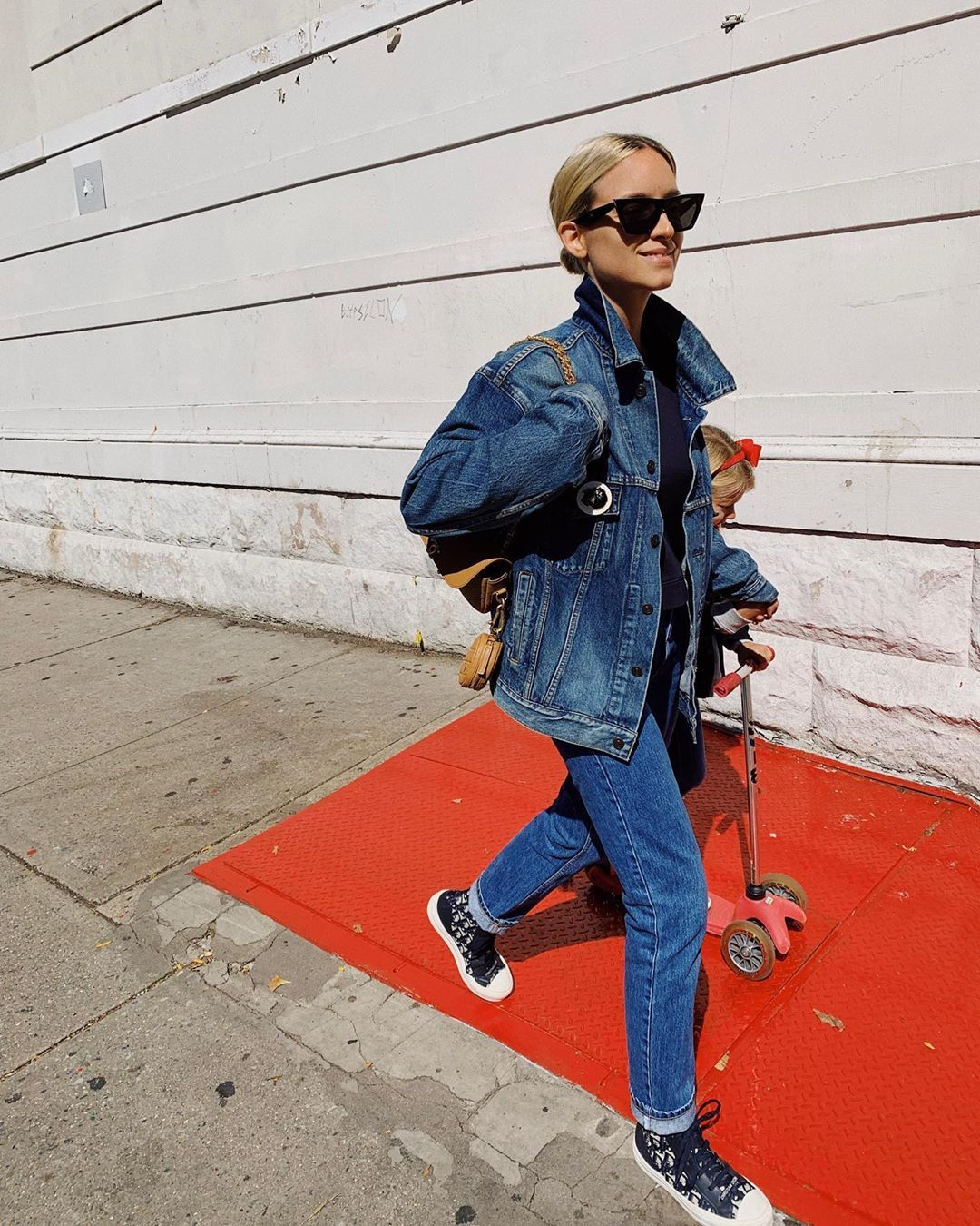 charlotte-groeneveld-double-denim-outfit-new-york-street-style