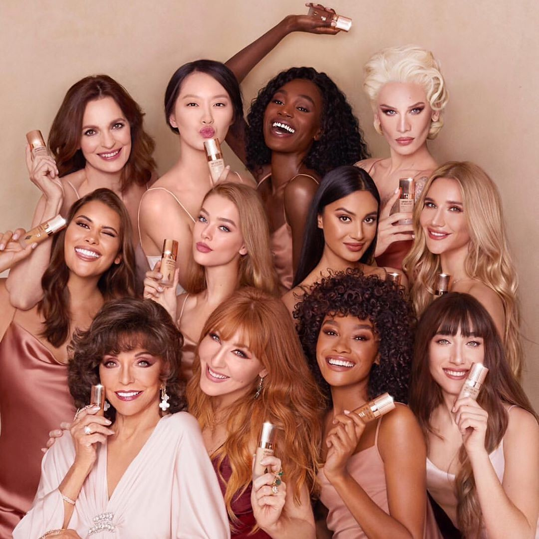 charlotte-tilbury-airbursh-flawless-foundation-ad-campaign