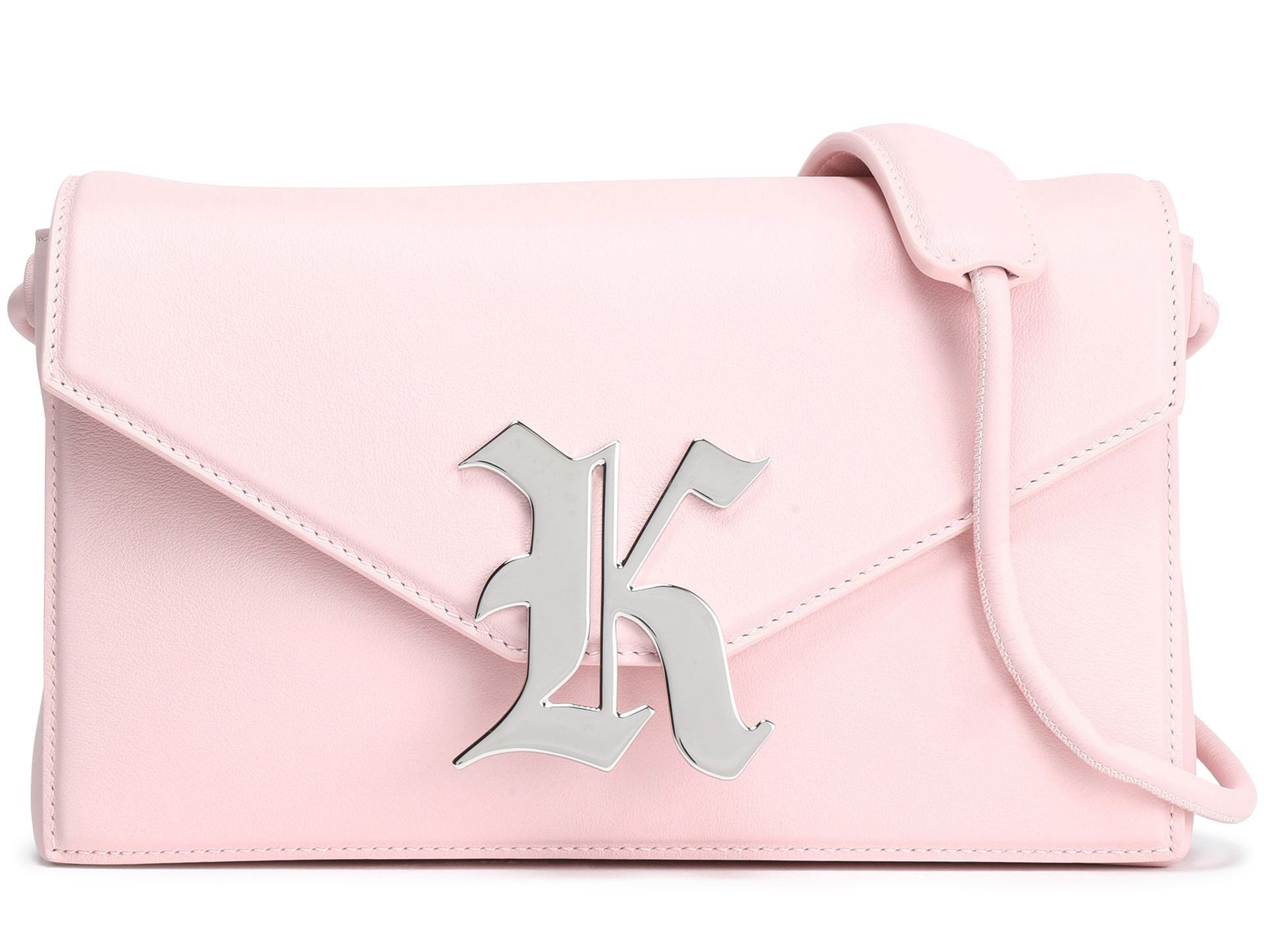 christopher-kane-baby-pink-leather-shoulder-bag-the-outnet-sale