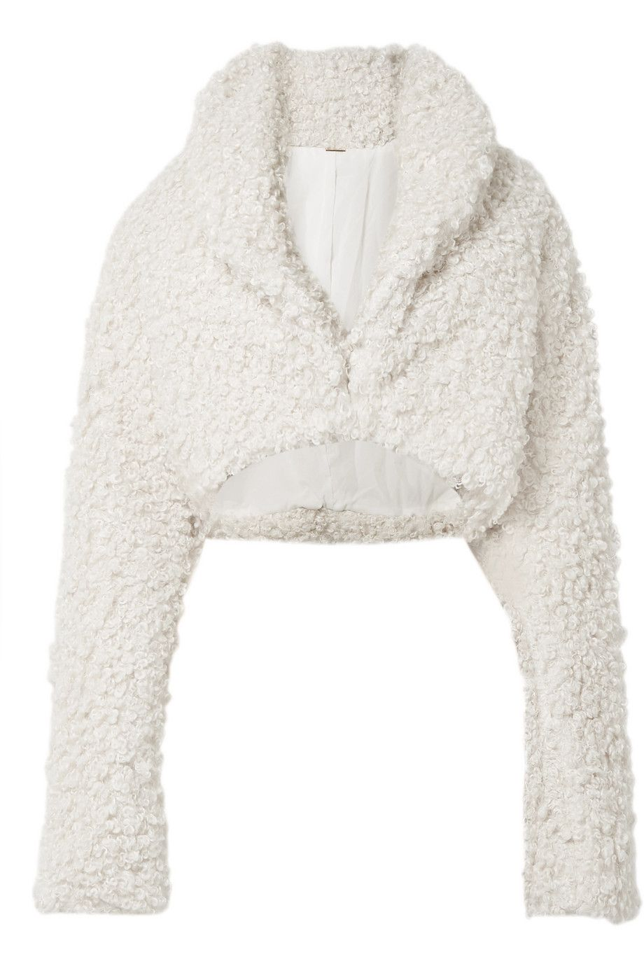 cult-gaia-evie-cropped-faux-shearling-jacket