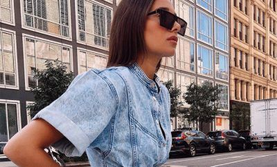 double-denim-trend-fall-2019-inspiration-street-style